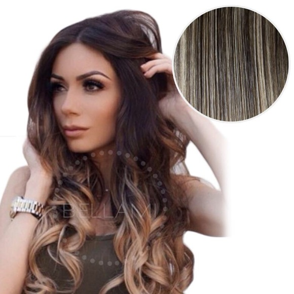 Accessories Guy Tang Balayage 160g 20 Hair Extensions Poshmark